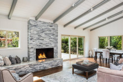 Photo of 26021 Atherton DR, CARMEL, CA 93923 (MLS # ML81738367)