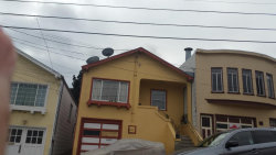 Photo of 463 Irvington ST, DALY CITY, CA 94014 (MLS # ML81738376)