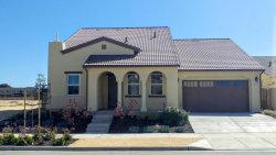 Photo of 600 Braden WAY, MARINA, CA 93933 (MLS # ML81738444)