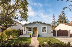 Photo of 438 King ST, REDWOOD CITY, CA 94062 (MLS # ML81738491)