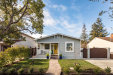 Photo of 438 King ST, REDWOOD CITY, CA 94062 (MLS # ML81738491)