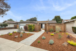 Photo of 1154 W McKinley AVE, SUNNYVALE, CA 94086 (MLS # ML81738536)