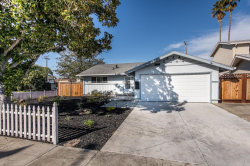 Photo of 2795 Warburton AVE, SANTA CLARA, CA 95051 (MLS # ML81738635)
