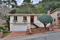 Photo of 864 Vista Grande, MILLBRAE, CA 94030 (MLS # ML81738763)