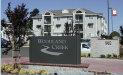 Photo of 1982 W Bayshore RD 324, EAST PALO ALTO, CA 94303 (MLS # ML81738857)