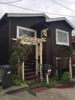 Photo of 66 Bepler ST, DALY CITY, CA 94014 (MLS # ML81738930)