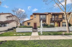 Photo of 4283 Voltaire ST, SAN JOSE, CA 95135 (MLS # ML81738961)