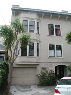 Photo of 943 Lombard ST, SAN FRANCISCO, CA 94133 (MLS # ML81739001)