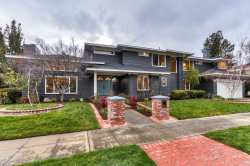 Photo of 2161 Garden Terrace, MOUNTAIN VIEW, CA 94040 (MLS # ML81739003)