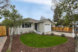 Photo of 945 Curtner AVE, SAN JOSE, CA 95125 (MLS # ML81739021)