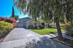 Photo of 1460 Davis ST, SAN JOSE, CA 95126 (MLS # ML81739027)