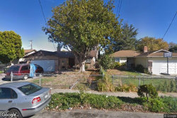 Photo of 2252 Terra Villa ST, EAST PALO ALTO, CA 94303 (MLS # ML81739045)