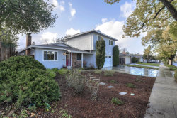 Photo of 1039 November DR, CUPERTINO, CA 95014 (MLS # ML81739081)