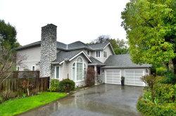 Photo of 1085 Millbrae AVE, MILLBRAE, CA 94030 (MLS # ML81739104)