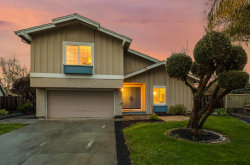 Photo of 7251 Pinedale CT, SAN JOSE, CA 95139 (MLS # ML81739159)