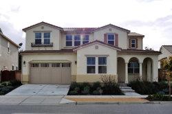 Photo of 474 Logan WAY, MARINA, CA 93933 (MLS # ML81739177)