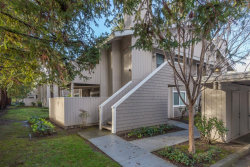 Photo of 5484 Sean CIR 21, SAN JOSE, CA 95123 (MLS # ML81739186)