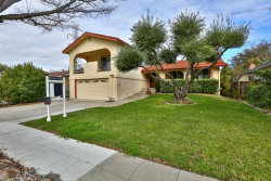 Photo of 1849 Anne WAY, SAN JOSE, CA 95124 (MLS # ML81739188)