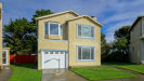 Photo of 403 Andover DR, PACIFICA, CA 94044 (MLS # ML81739201)