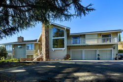 Photo of 19460 Graystone LN, SAN JOSE, CA 95120 (MLS # ML81739212)
