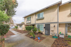 Photo of 3457 Buckeye DR, SAN JOSE, CA 95111 (MLS # ML81739241)