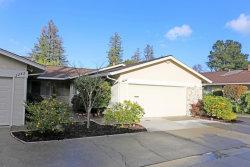 Photo of 2240 Eastridge AVE, MENLO PARK, CA 94025 (MLS # ML81739331)