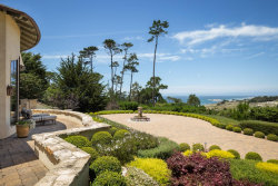 Photo of 1212 Portola RD, PEBBLE BEACH, CA 93953 (MLS # ML81739333)