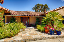 Photo of 15328 Via Palomino, MONTE SERENO, CA 95030 (MLS # ML81739432)