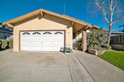 Photo of 1216 Moonlight WAY, MILPITAS, CA 95035 (MLS # ML81739450)