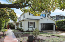 Photo of 440 Marion AVE, PALO ALTO, CA 94301 (MLS # ML81739522)