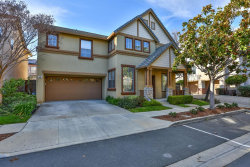 Photo of 132 Chetwood DR, MOUNTAIN VIEW, CA 94043 (MLS # ML81739616)