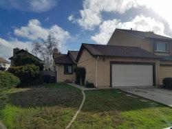 Photo of 5359 Wisteria Way WAY 1, LIVERMORE, CA 94551 (MLS # ML81739689)