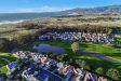 Photo of 251 Bayhill RD, HALF MOON BAY, CA 94019 (MLS # ML81739719)
