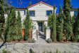 Photo of 103 Melville AVE, PALO ALTO, CA 94301 (MLS # ML81739731)