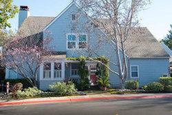 Photo of 401 Mendocino WAY, Redwood Shores, CA 94065 (MLS # ML81739827)