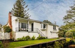 Photo of 1161 Academy AVE, BELMONT, CA 94002 (MLS # ML81739838)