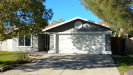 Photo of 1410 Laguna CIR, STOCKTON, CA 95206 (MLS # ML81740081)