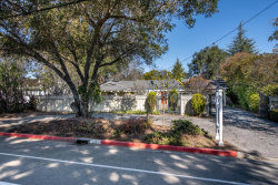 Photo of 20221 HERRIMAN AVE, SARATOGA, CA 95070 (MLS # ML81740087)