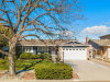 Photo of 1771 Michon DR, SAN JOSE, CA 95124 (MLS # ML81740357)