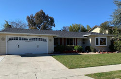 Photo of 10169 N Blaney AVE, CUPERTINO, CA 95014 (MLS # ML81740452)