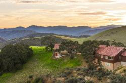 Photo of 16205 Klondike Canyon RD, CARMEL VALLEY, CA 93924 (MLS # ML81740867)