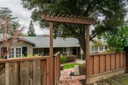 Photo of 1703 Fairway DR, BELMONT, CA 94002 (MLS # ML81740898)