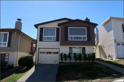 Photo of 67 Woodland AVE, DALY CITY, CA 94015 (MLS # ML81740984)
