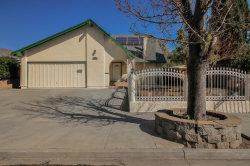 Photo of 4392 Kingspark DR, SAN JOSE, CA 95136 (MLS # ML81741114)
