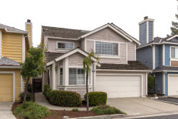 Photo of 1661 Triton CT, SANTA CLARA, CA 95050 (MLS # ML81741448)