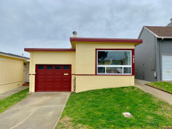 Photo of 757 Skyline DR, DALY CITY, CA 94015 (MLS # ML81741451)