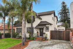 Photo of 451 23rd AVE, SAN MATEO, CA 94403 (MLS # ML81741523)