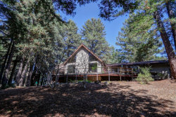 Photo of 16099 Redwood Lodge RD, LOS GATOS, CA 95033 (MLS # ML81741525)