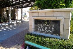 Photo of 88 S Broadway 3206, MILLBRAE, CA 94030 (MLS # ML81741541)