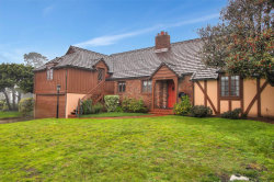Photo of 117 Garden LN, DALY CITY, CA 94015 (MLS # ML81741576)